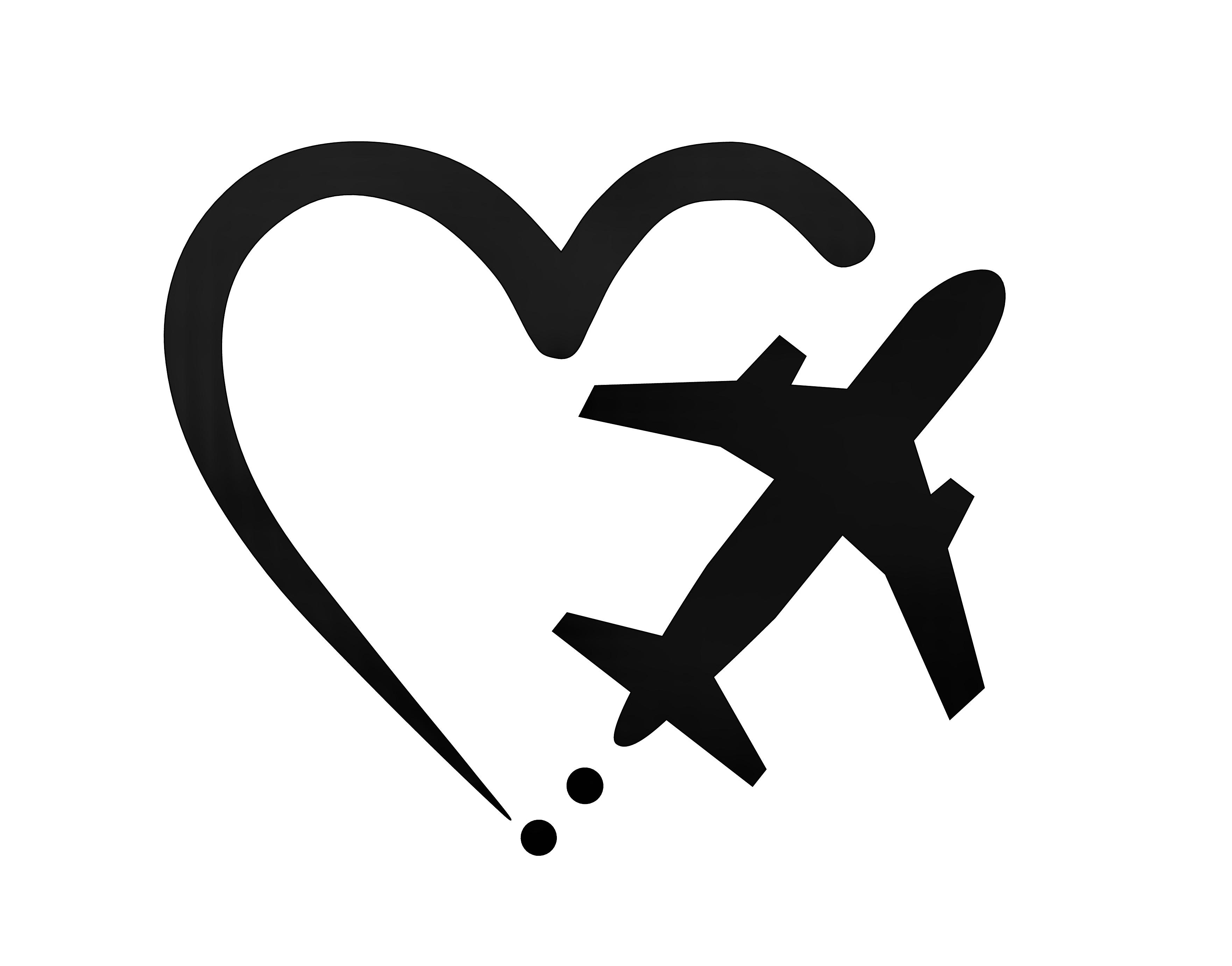 Love, Alek…